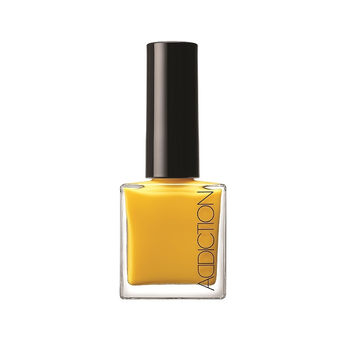 ADDICTION NAIL POLISH 091 (LIMITED) $130 FANA091 Crown Imperial