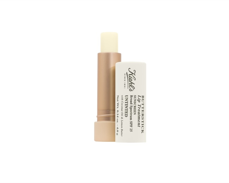 Butterstick Lip Treatment SPF25 #Untinted $170