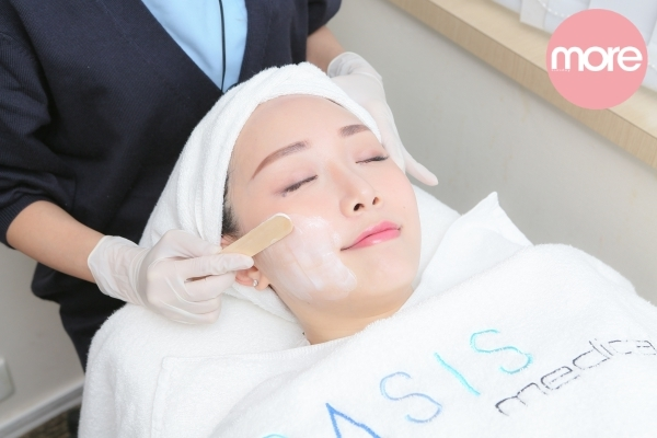 Beauty Pass, 美容, 醫美, Spa, 按摩, OASIS medical, OASIS beauty