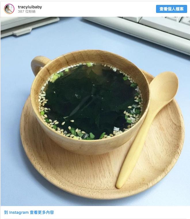 瘦肚湯,藤井香江,早餐果汁減肥,晚餐湯減肥