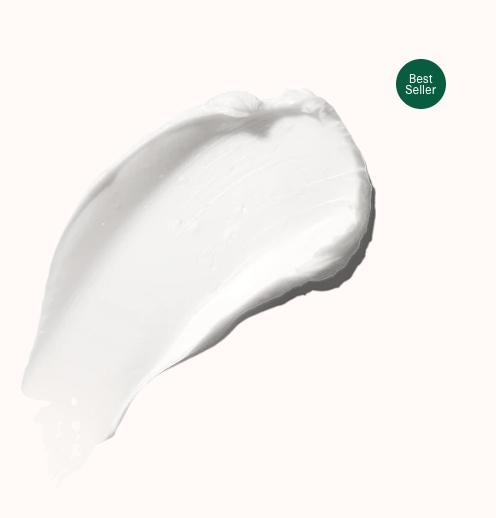 2020護膚願望清單, cle de peau, valmont, la mer ,lap rairie