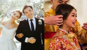 婚禮籌備超實用規劃Checklist!跟住流程表準備婚禮場地、佈置、開支預算 (附Excel)