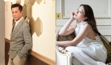 Mr. Bee 古天樂、苟芸慧大愛!新一年必入手Guerlain 2020 新春節日限定系列