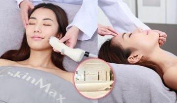 【Beauty Pass 5】 新年獨家限定優惠︰HK$680激抵價任選3項護理療程!只限80位!