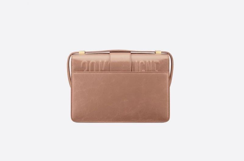 裸粉色名牌手袋2020,2020情人甜禮物,Chanel,Dior,Celine