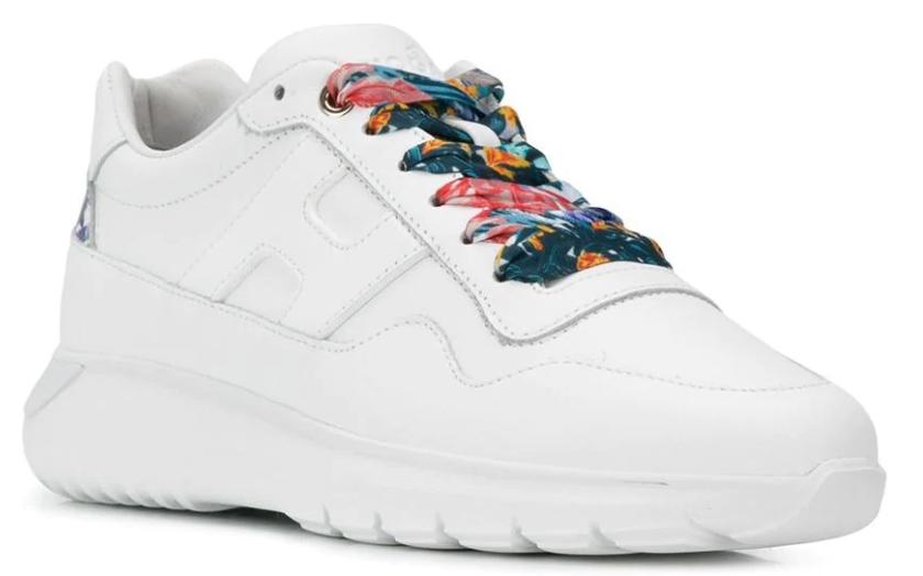 Farfetch名牌白波鞋減價優惠2020,百搭, ALEXANDER MCQUEEN,STELLA MCCARTNEY,GIVENCHY