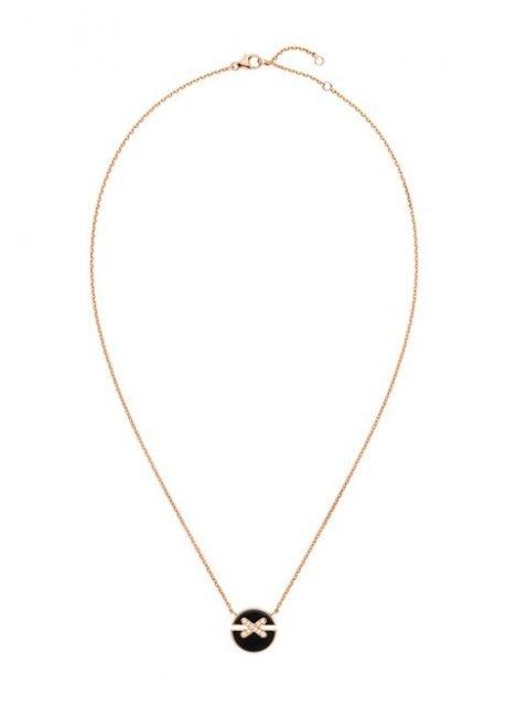 情人節禮物2020,珠寶熱話,Chaumet,情人節禮物