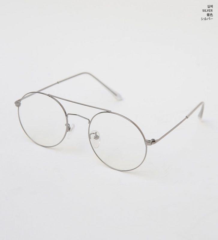 武漢肺炎 防疫眼鏡,防疫眼罩,網購