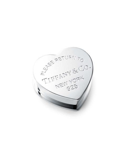 Tiffany & Co. 入門級禮物, Tiffany戒指,情人節禮物,Tiffany & Co.,珠寶熱話