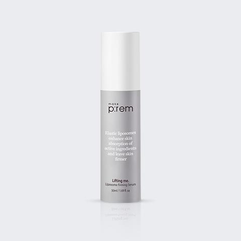 韓國平價護膚品,純天然,孕婦,敏感肌