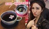 失聲食療鹹竹蜂:流感、聲沙急救開聲茶!大人小朋友都適合飲用