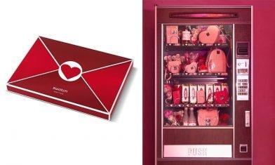 情人節禮物2020懶人包 10件說愛的禮物 女朋友篇