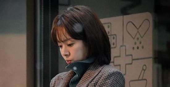 戀愛細胞測試,韓國,單身,金鍾國