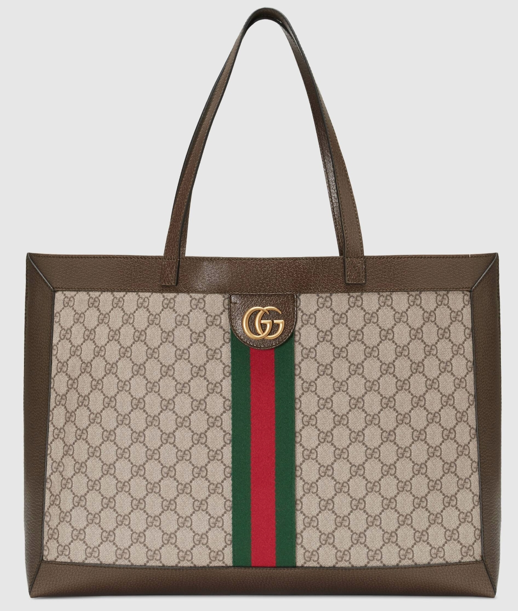 2020名牌春夏Tote Bag,CHANEL,GUCCI,LOUIS VUITTON,優雅,知性,輕熟女,FENDI