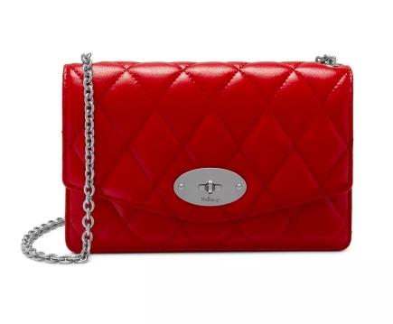 英國王妃手袋,凱特,梅根,小資女,小眾品牌