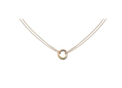 保值珠寶首飾,Cartier,Hermès,VanCleef&Arpels,Tiffany&Co.,Bvlgari