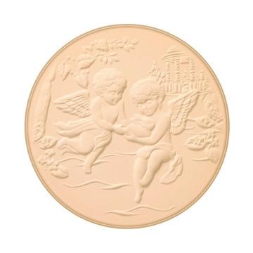 定妝粉2020推介,蜜粉,散粉,粉餅