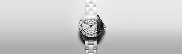 Chanel, 手錶, 腕錶, 名錶入手