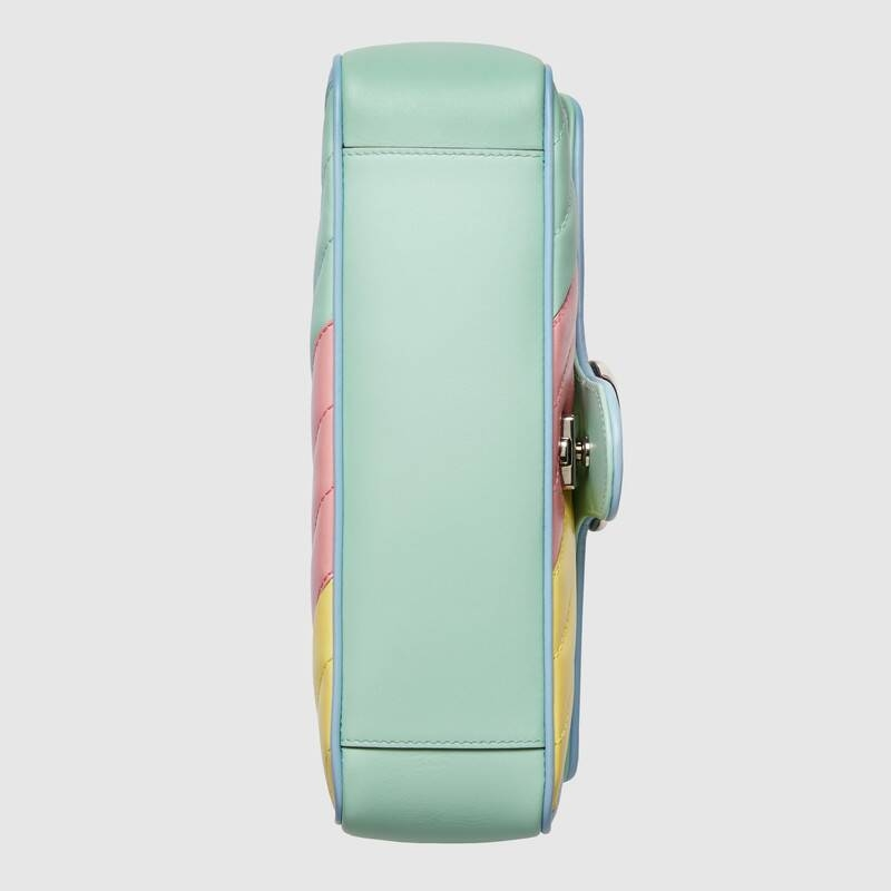 Gucci2020,GGMarmont,手袋