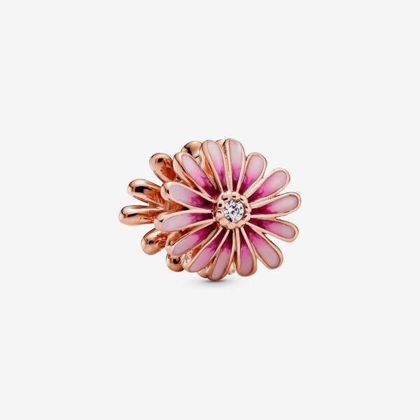 Pandora Garden,耳環,頸鏈,戒指,手鏈,吊飾
