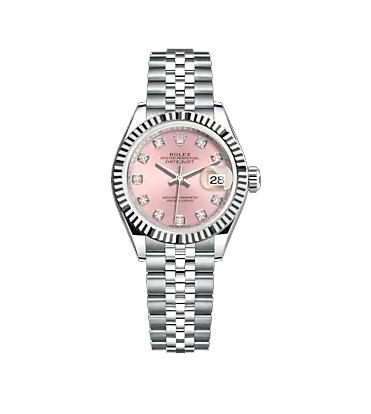 Rolex勞力士新手,入門級,手錶