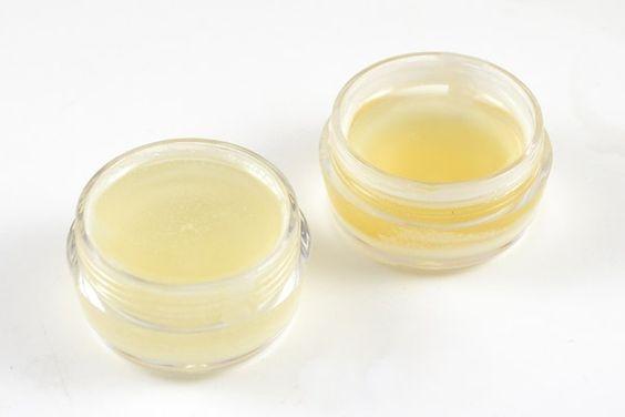 消委會潤唇膏2020,安全清單,礦物油,致癌物質