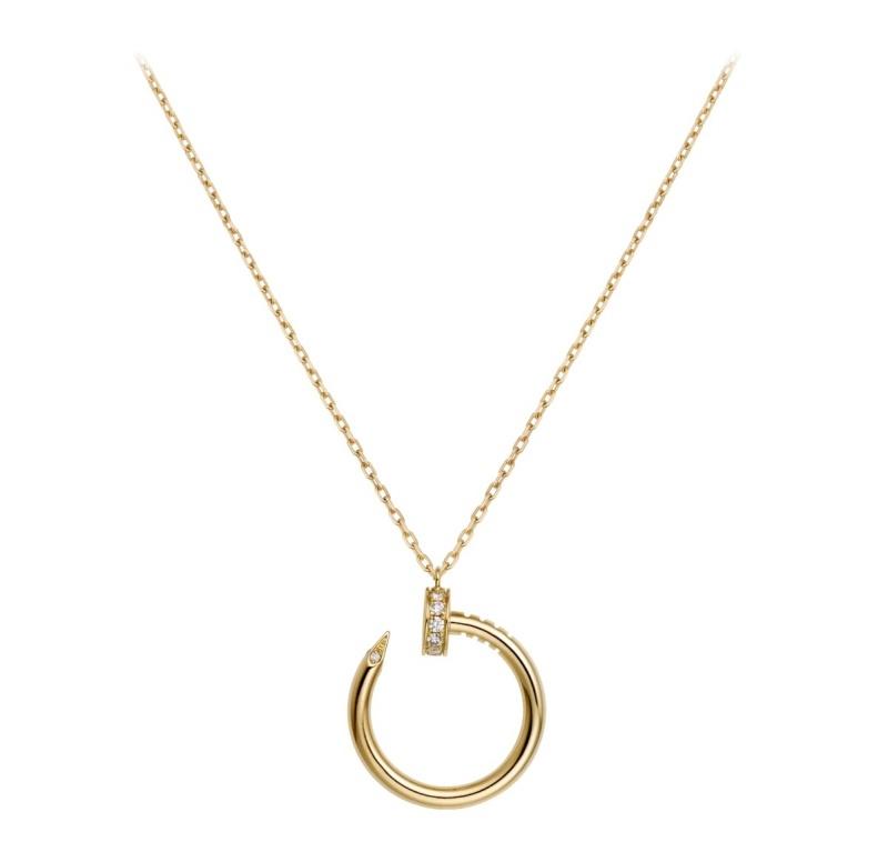 2020必入手保值珠寶首飾 5大人氣品牌: Cartier、Tiffany & Co.、Bvlgari經典款愈早入手愈便宜!