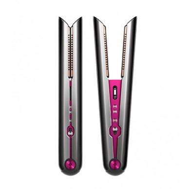 Dyson Corrale直髮造型器,直髮夾,價錢