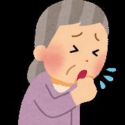 新冠肺炎症狀,武漢肺炎,世衞