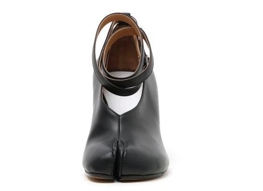 黑色高跟鞋,名牌,jimmychoo,valentino
