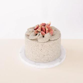 父親節蛋糕,香港,3D造型,夾心,創意情懷,鮮花,翻糖蛋糕