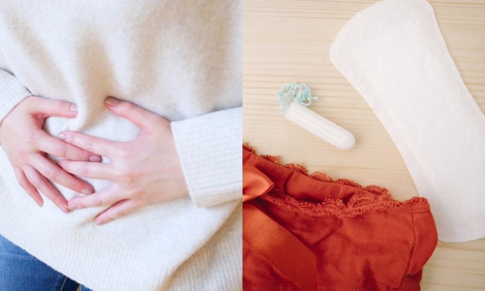 婦女病陰道炎 尿道炎成因+症狀|9招預防方法 處理不當復發機會高