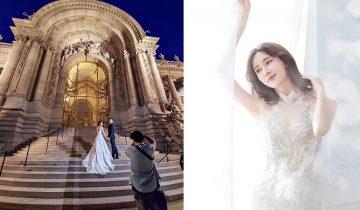 限聚領放寬!室外上限50人、室內不設限| 婚禮如常舉行?婚禮延期Q&A 專業婚禮化妝師、攝影師解答常見疑難