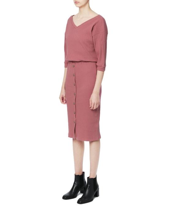 ITeSHOP復活節網購優惠2020,女士篇,粉色系,3CE,流行穿搭術,顯瘦,顯高