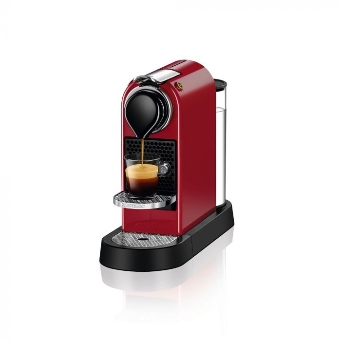 Sogo Thankful Week 2020 35周年賞 -Nespresso