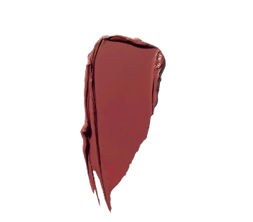 國際唇膏日優惠,裸色唇膏,凱特王妃,顯白,bobbi,brown