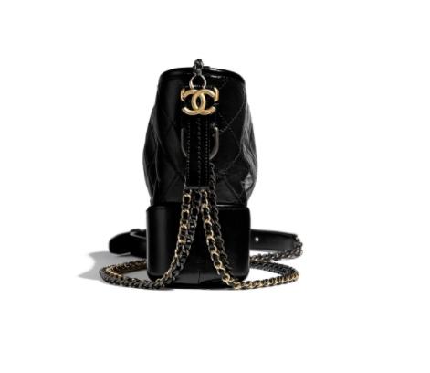 黑色手袋,百搭,2020Chanel,boy bag,handbags