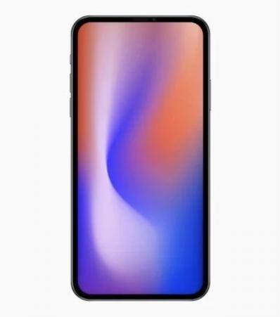 價錢2020-設計顏色