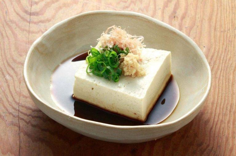 凍豆腐減肥法,火鍋,燒脂,膽固醇,胺基酸,日本,免疫力,膳食纖維