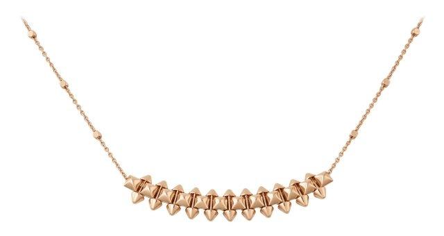 Cartier,高級珠寶