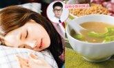 芒種—二十四節氣:易疲憊乏力、心煩身熱、困倦!中醫:暑濕注意「清補」 必飲9款湯水食療