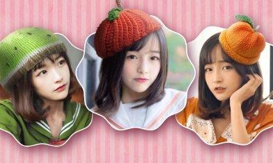 日本熱玩超準心理測驗!直覺揀出一種水果 揭示你隱藏內在性格 + 教你提升你嘅果物幸福度!