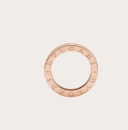 奢華入門級首飾,Cartier,TIFFANY & Co.