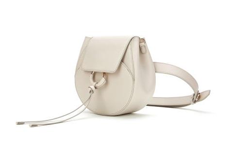 「月亮石」白手袋,Chanel,Dior