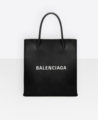 名牌迷你Tote Bag,夏天,Louis Vuitton,Dior,Celine,Balenciaga,Burberry