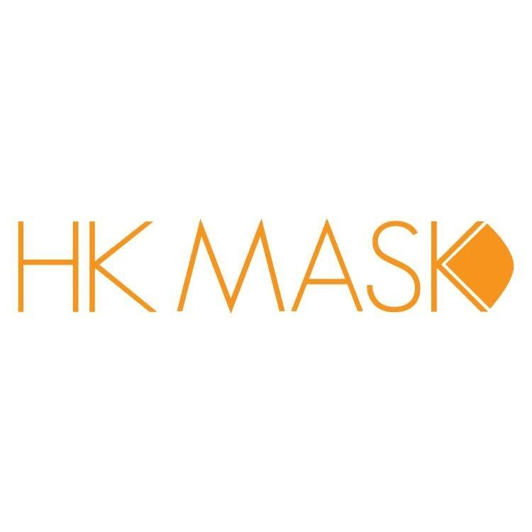 HKTVmall 口罩有貨/30片 即睇購買方法+8大香港口罩網購貼士、詳情及連結