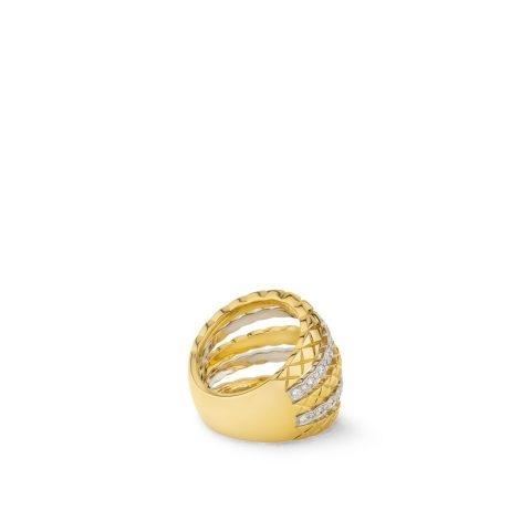 Chanel, 高級珠寶, 戒指, 耳環,頸鏈