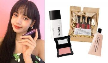 NET-A-PORTER 5大必買歐美平價好用化妝護膚品牌: ILLAMASQUA、WANDER BEAUTY、LIXIRSKIN
