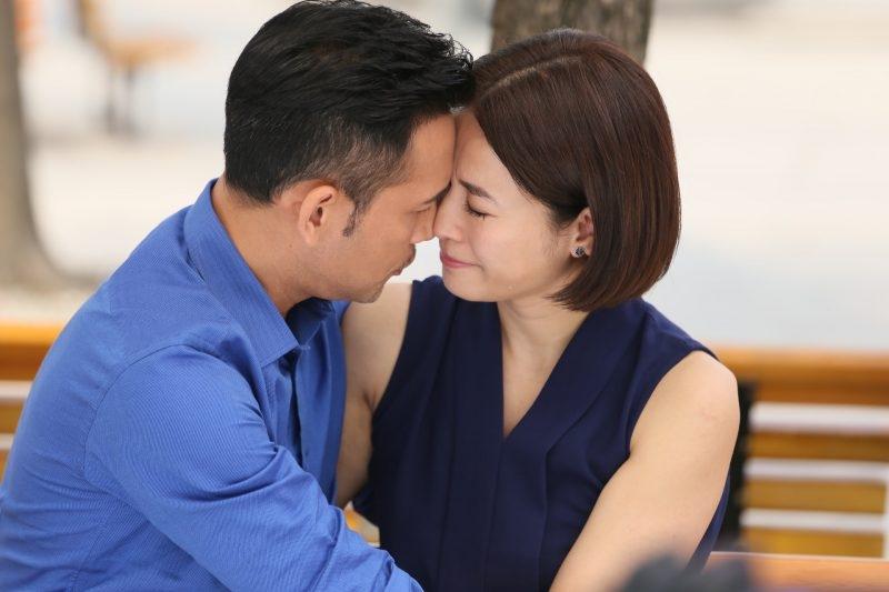 男人內心話,想法,兩性關係