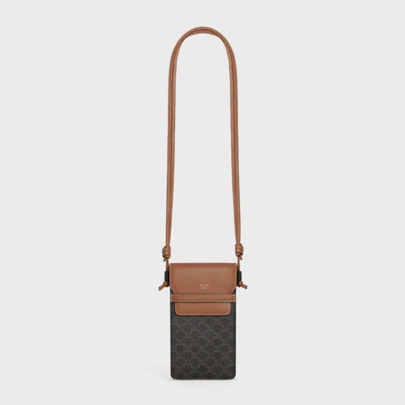 名牌手袋, 名牌, 手機袋, 2020, 銀包, Chanel, LV